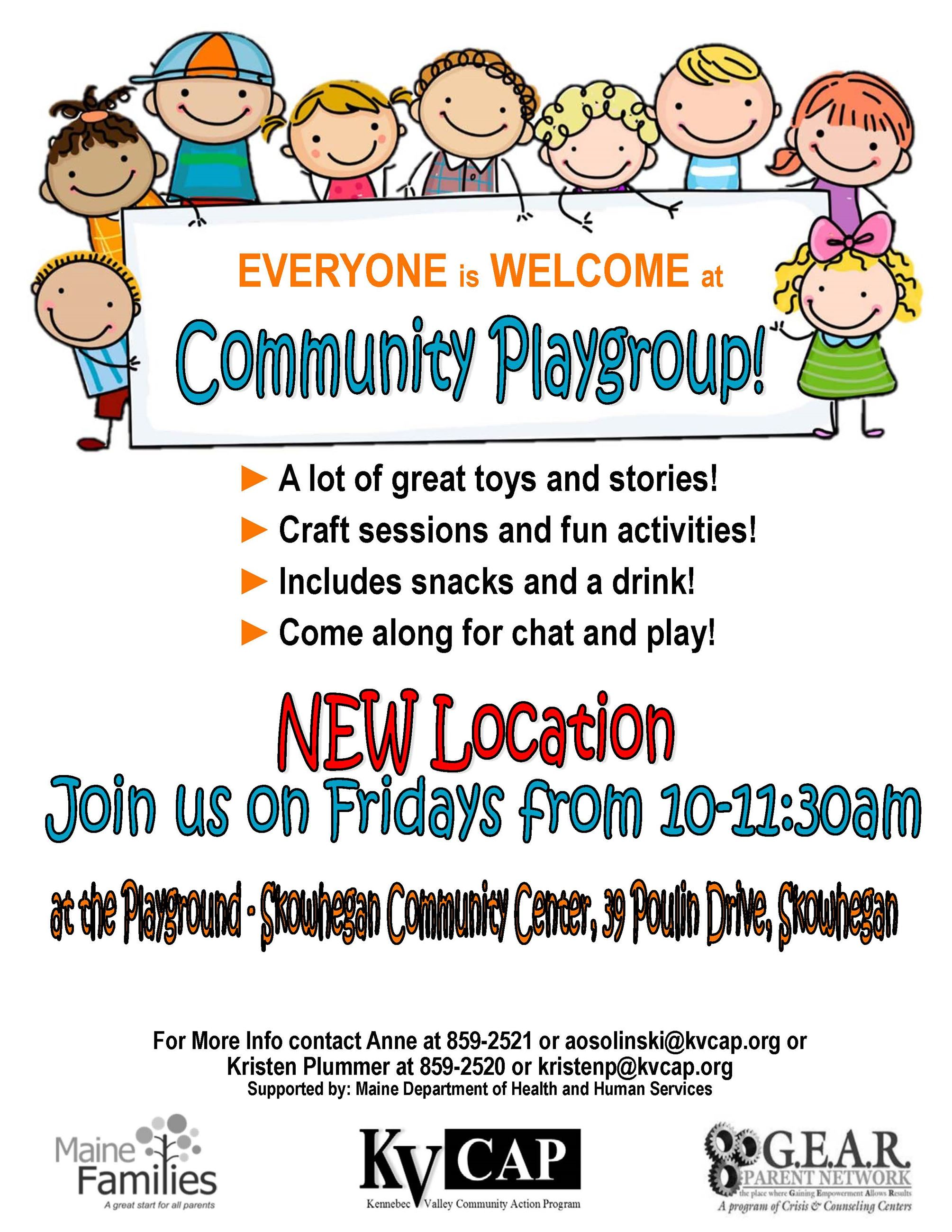 2019 Summer Skowhegan Community Playgroup pub (Read-Only)